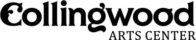 Collingwood Arts Center Logo